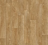 Ideal Sunrise White Oak (7903)