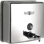 Nofer 03004.B