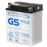 GS CB14L-A2 (14 А·ч)
