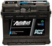 AutoPart AP850 600-032 (100Ah)