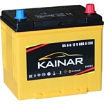 Kainar Asia 65 JR+