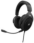 Corsair HS60 SURROUND Gaming Headset