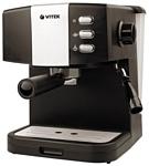 VITEK VT-1523