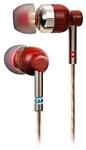 Zodic Audio ET1102