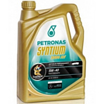 Petronas Syntium 3000 AV 5W-40 5л