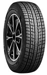 Nexen/Roadstone Winguard Ice Plus 235/55 R17 99T