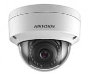 Hikvision DS-2CD1123G0-I (4 мм)