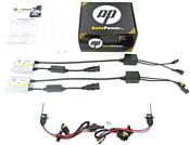 AutoPower H1 Premium 4300K
