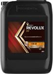 Роснефть Revolux D3 15W-40 20л