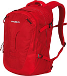 Husky Promise 30 red