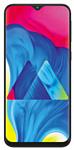 Samsung Galaxy M10 3/32Gb