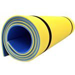 Isolon Tourist Profi 8 (синий/желтый)