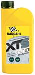 Bardahl XTS 10W-60 1л