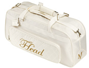 Head MS TR bag - Court