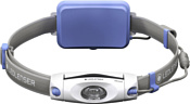 Led Lenser Neo 6R (серый/синий)