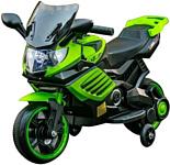 Miru BK-NEL00RR (зеленый)