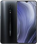 Oppo Reno Z 4GB/128GB