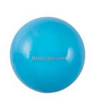 Body Form BF-GB01M 20 см (бирюзовый)