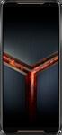 ASUS ROG Phone II ZS660KL 12/512GB