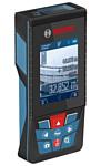 Bosch GLM 120 C Professional (0601072F00)