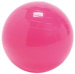 Sundays Fitness IR97402-85 (розовый)