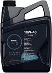 Avista pure EVO CI-4 TS 10W-40 5л