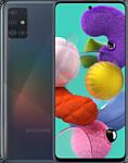 Samsung Galaxy A51 SM-A515F/DSN 4/128GB