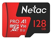 Netac NT02P500PRO-128G-S
