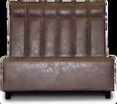 Виктория Мебель Офисный диван №6 СК 1400