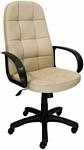 Office-Lab КР02 (слоновая кость)