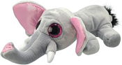 Wild Planet Слон K7705-PT