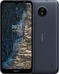 Nokia C20 2/16GB