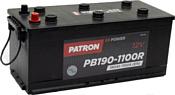 Patron Power PB190-1100R (190Ah)