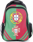 Hatber City Style Portugal National Team