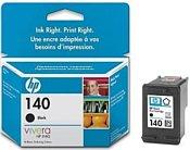 Аналог HP 140 (CB336HE)