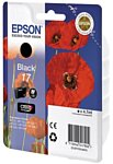 Epson C13T17014A10