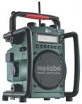Metabo RC 14.4-18 (6.02106.00)