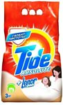 Tide Lenor Touch 3кг