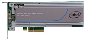 Intel SSDPEDME400G401