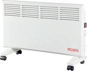 Ресанта ОК-1500Е