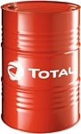 Total Quartz 9000 5W-40 208л