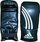 Adidas Response II Bag Gloves (ADIBGS01)