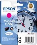 Epson C13T27134020
