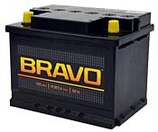 Аком BRAVO 6СТ-55 R (55Ah)