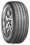 Nexen/Roadstone N'FERA SU1 235/35 R19 91Y