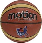 Motion Partner MP817