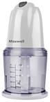 Maxwell MW-1403