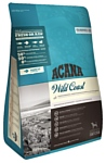Acana Wild Coast (2 кг)