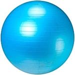 Sundays Fitness IR97402-75 (голубой)