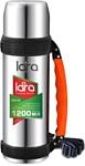 Lara LR04-03